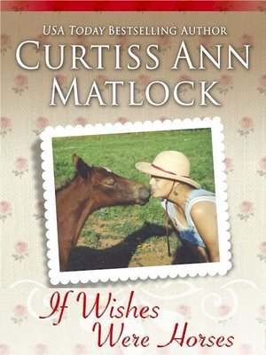 at the corner of love and heartache matlock curtiss ann
