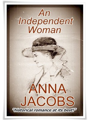 cover image of An Independent Woman