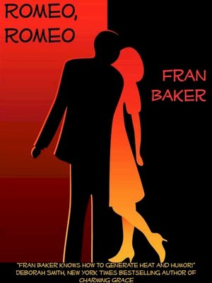 cover image of Romeo, Romeo