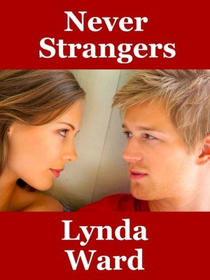 cover image of Never Strangers