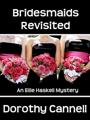 cover image of Bridesmaids Revisited