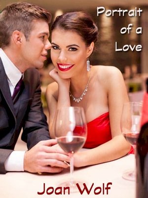 cover image of Portrait of a Love