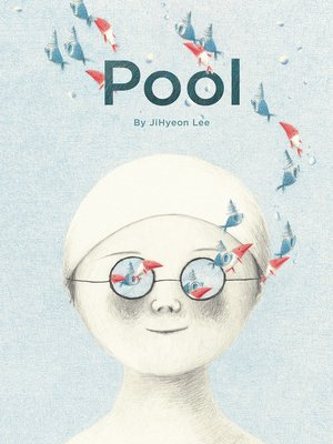 cover image of Pool