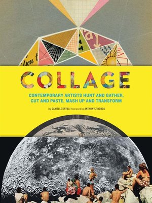 cover image of Collage