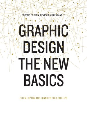 cover image of Graphic Design