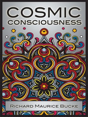 cover image of Cosmic Consciousness