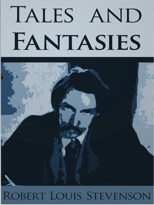 cover image of Tales and Fantasies