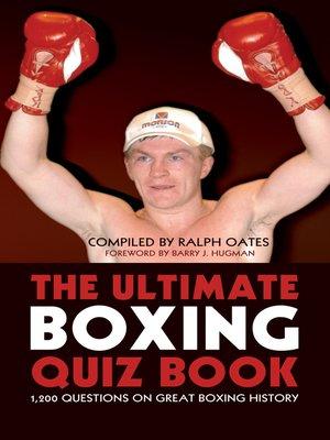 the official rochdale afc quiz book cowlin chris