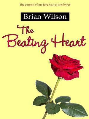 cover image of The Beating Heart