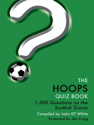 book report on hoops of steel Memphis net & twine specializes in fishing and sports nets we make all types of nets, including custom ones for sports, industrial, aquaculture and more.