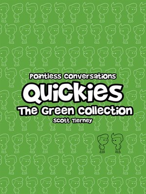 cover image of The Green Collection
