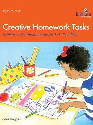 homework templates for teachers