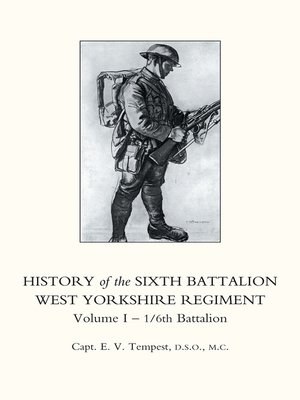 history of the 4th battalion the somerset light infantry prince albert s lipscomb c g