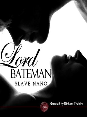 cover image of Lord Bateman
