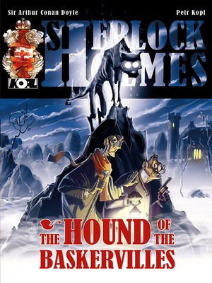 Book of pdf baskervilles the hound the