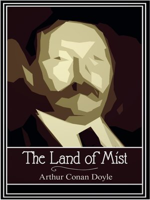 cover image of The Land of Mist