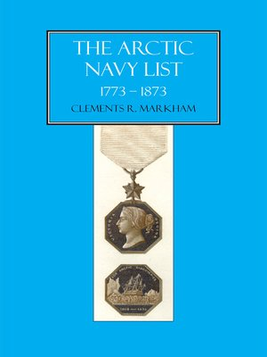 navy list january 1919 volume 1 office h m stationary