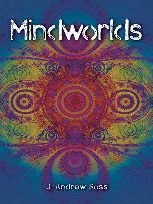 cover image of Mindworlds
