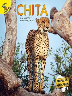 cover image of Chita