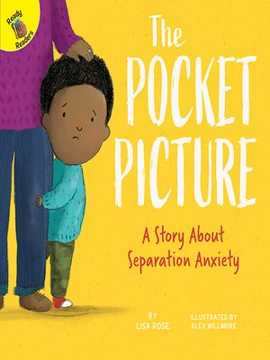 cover image of The Pocket Picture