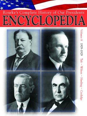 the complete history of america abridged script pdf