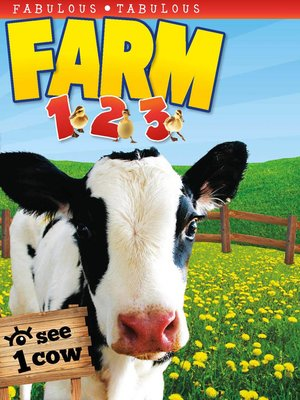cover image of Farm 123