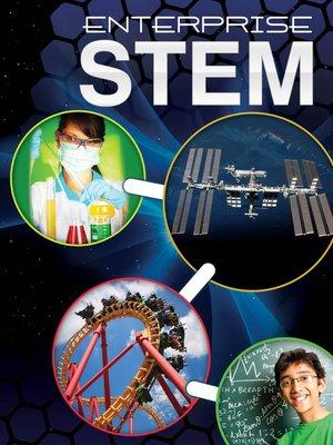 cover image of Enterprise STEM