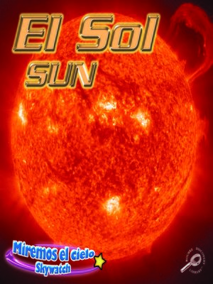 cover image of El Sol (Sun)