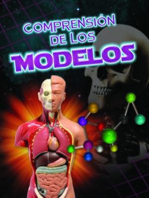 cover image of Comprensíon de los modelos