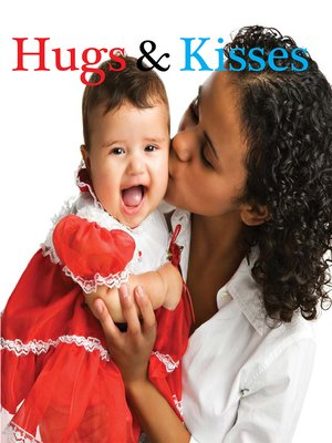 cover image of Hugs and Kisses