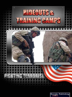 cover image of Hideouts and Training Camps