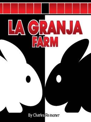 cover image of La granja (Farm)