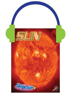 cover image of Sun