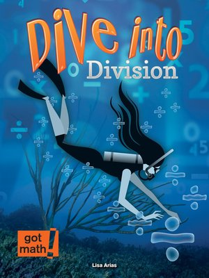 cover image of Dive into Division