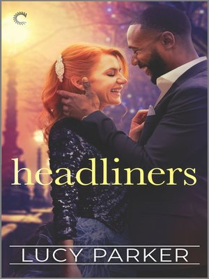 cover image of Headliners