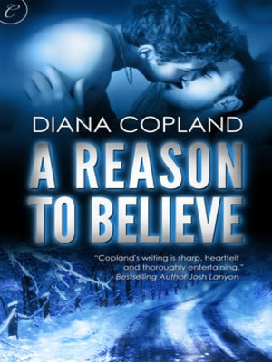 cover image of A Reason to Believe