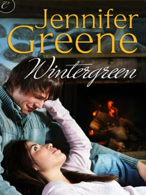 cover image of Wintergreen
