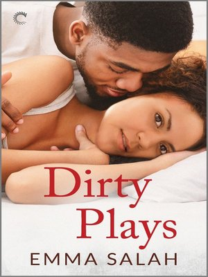 cover image of Dirty Plays