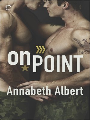cover image of On Point