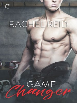 cover image of Game Changer--A Gay Sports Romance
