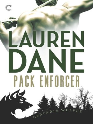 cover image of Pack Enforcer