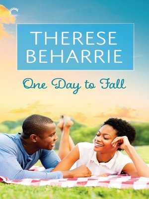 cover image of One Day to Fall