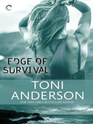 cover image of Edge of Survival