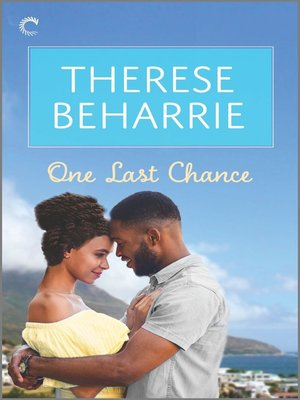cover image of One Last Chance--A Second Chance Romance