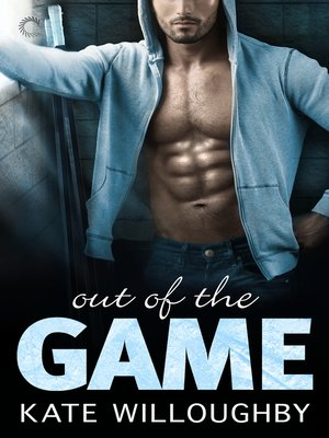 cover image of Out of the Game