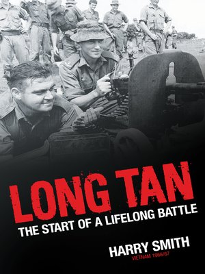 cover image of Long Tan