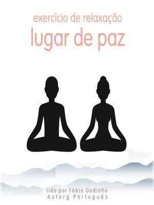 cover image of Exercício de relaxamento: lugar tranquilo