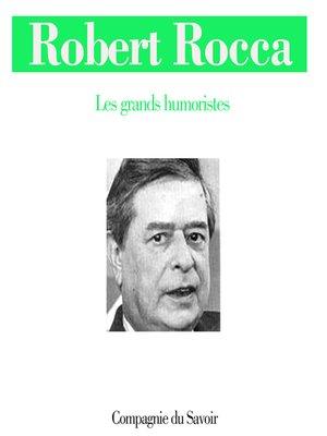 cover image of Histoires de Paris