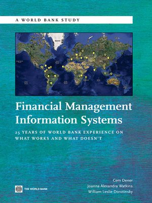 management of information system ebook Editorial reviews about the author more than 300,000 copies of author's  technical and  management information systems - kindle edition by suresh  basandra download it once and read it on your kindle device, pc, phones or  tablets.