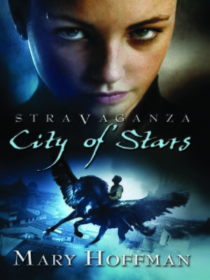cover image of City of Stars